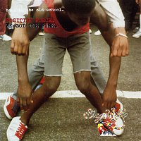 Positive Force – We Got the Funk