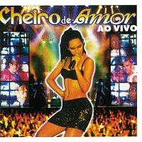 Banda Cheiro De Amor – Cheiro De Festa Ao Vivo [Ao Vivo Em Aracajú, SE / 1999]