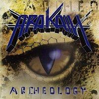 Arakain – Archeology