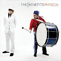 Physical [Marchin' Club Remix]