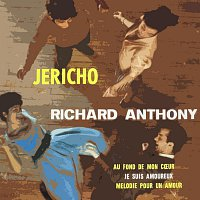 Richard Anthony – Jericho