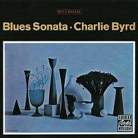 Charlie Byrd – Blues Sonata