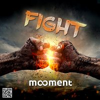 Moment – Fight