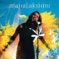 Shankar Mahadevan, Mahalakshmi Iyer & Instant Karma – Mahalakshmi