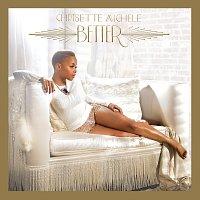 Chrisette Michele – Better [Deluxe Version]