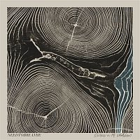 NEEDTOBREATHE – Rivers In The Wasteland