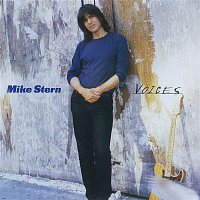 Mike Stern – Voices