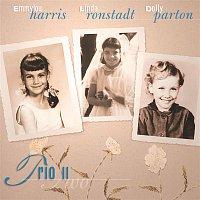 Harris, Ronstadt, Parton – Trio II