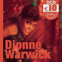 Dionne Warwick – Dionne Warwick