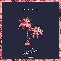 Kato – Motions (Acoustic)