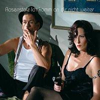Přední strana obalu CD Ich Komm An Dir Nicht Weiter [E-Version]