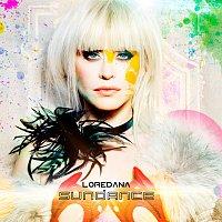 Loredana – Sundance