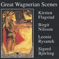 Wilhelm Schuchter – Great Wagnerian Scenes