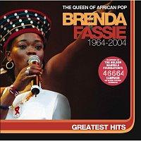 Brenda Fassie – Greatest Hits 1964-2004