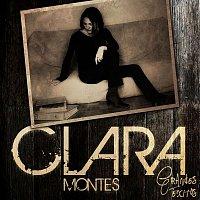 Clara Montes – Grandes Exitos