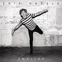 Erik Hassle – Smaller