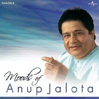 Moods Of Anup Jalota