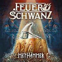 Feuerschwanz – Methammer