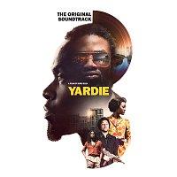 Různí interpreti – Yardie [The Official Soundtrack]