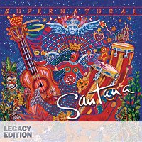 Santana – Supernatural (Legacy Edition)