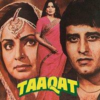 Různí interpreti – Taaqat