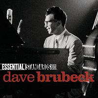 Dave Brubeck – Essential Standards