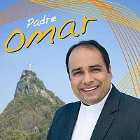 Padre Omar Raposo, Diogo Nogueira, Padre Juarez de Castro, Padre Jorgao – Padre Omar Raposo