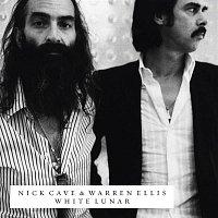 Nick Cave & Warren Ellis – White Lunar