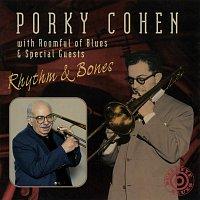 Porky Cohen, Roomful Of Blues – Rhythm & Bones