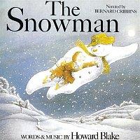 Howard Blake – The Snowman