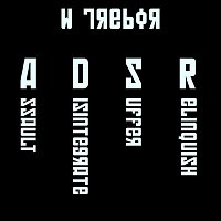 W Trebor – A D S R