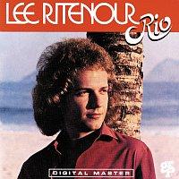 Lee Ritenour – Rio
