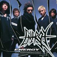 Energy – Energy / Unassailable