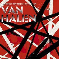 Van Halen – The Best Of Both Worlds – CD
