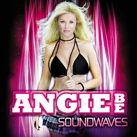 Angie Be – Soundwaves [Original French Radio Edit]