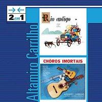 Altamiro Carrilho – 2 Em 1