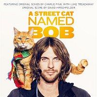 Various – A Street Cat Named Bob (Original Motion Picture Soundtrack)