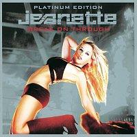 Break On Through - Platinum Edition