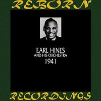 Earl Hines – 1941 (HD Remastered)