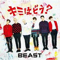 Beast – Kimiwadou?