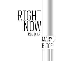 Right Now [Remix]