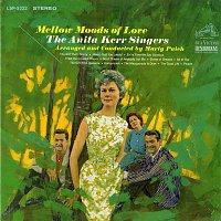 Anita Kerr Singers – Mellow Moods of Love