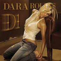 Dara Rolins – D1