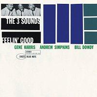 The Three Sounds – Feelin' Good