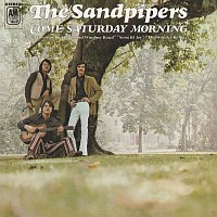 The Sandpipers – Come Saturday Morning