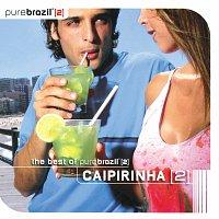 Různí interpreti – Pure Brazil II - Caipirinha [(CD Duplo)]
