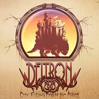 Deltron 3030 – City Rising From The Ashes