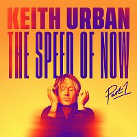 Keith Urban – THE SPEED OF NOW Part 1