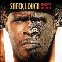 Sheek Louch – DONNIE G: Don Gorilla [Edited Version]