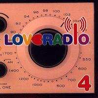 Různí interpreti – Loveradio 4